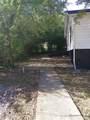 420 Phoenix Ave - Photo 11