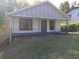 420 Phoenix Ave - Photo 2