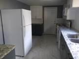 420 Phoenix Ave - Photo 3