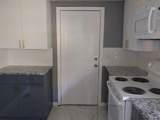 420 Phoenix Ave - Photo 4