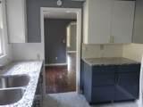 420 Phoenix Ave - Photo 5