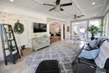 7921 Hampton Cove Dr - Photo 18