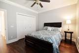 7921 Hampton Cove Dr - Photo 25