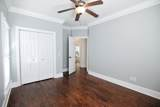 7921 Hampton Cove Dr - Photo 28