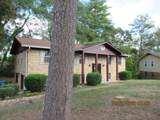 2312 Green Forest Ln - Photo 2