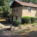 2312 Green Forest Ln - Photo 3