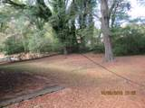 2312 Green Forest Ln - Photo 4