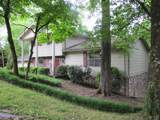 6104 Lottie Ln - Photo 10