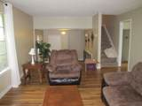 6104 Lottie Ln - Photo 20