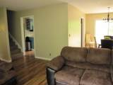 6104 Lottie Ln - Photo 22