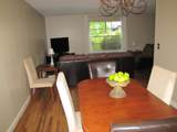 6104 Lottie Ln - Photo 24