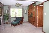 6104 Lottie Ln - Photo 31