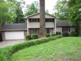 6104 Lottie Ln - Photo 4