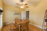 515 Majesty Rd - Photo 10