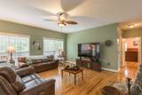 515 Majesty Rd - Photo 12