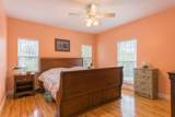 515 Majesty Rd - Photo 23