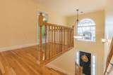 515 Majesty Rd - Photo 26