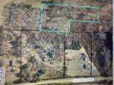 0 Dick Creek Rd - Photo 10