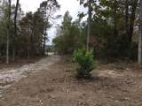 0 Dick Creek Rd - Photo 12