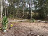 0 Dick Creek Rd - Photo 6