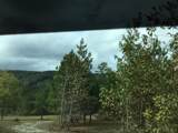 0 Dick Creek Rd - Photo 7