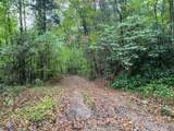 367.46 Flat Branch Road - Photo 10