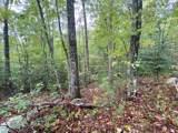 367.46 Flat Branch Road - Photo 28