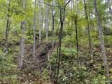 367.46 Flat Branch Road - Photo 29