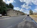 367.46 Flat Branch Road - Photo 32