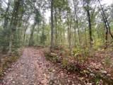 367.46 Flat Branch Road - Photo 9