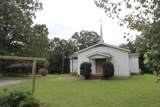 401 Byrds Chapel Rd - Photo 6
