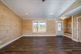238 Eastwood Dr - Photo 11