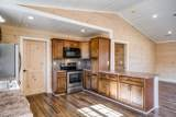 238 Eastwood Dr - Photo 17