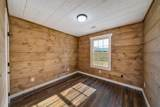 238 Eastwood Dr - Photo 27
