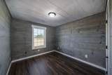 238 Eastwood Dr - Photo 29