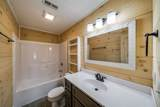 238 Eastwood Dr - Photo 30