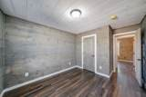 238 Eastwood Dr - Photo 31