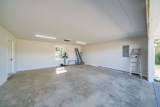 238 Eastwood Dr - Photo 32