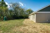 238 Eastwood Dr - Photo 6