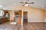 238 Eastwood Dr - Photo 9