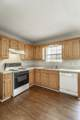 727 Ely Rd - Photo 22