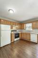 727 Ely Rd - Photo 23