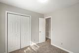 727 Ely Rd - Photo 27