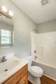 727 Ely Rd - Photo 30