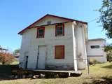 701 Gillespie Rd - Photo 12