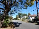 701 Gillespie Rd - Photo 2