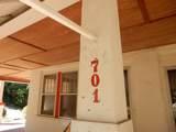 701 Gillespie Rd - Photo 6