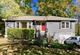 804 Forrest Rd - Photo 1