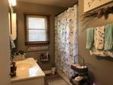 804 Forrest Rd - Photo 12