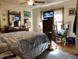 804 Forrest Rd - Photo 14